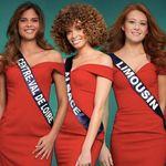 Le test de culture G pour Miss France 2021 est arrivé! Combien de points