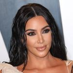 See The Family Pic Kim Kardashian Called '2020 As A