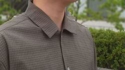 「トランスジェンダーだと告げると10社連続で落とされた」日本に根強く残る雇用差別