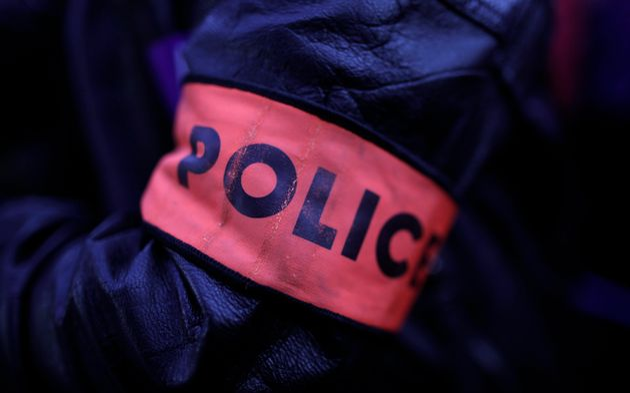 Début octobre, deux policiers en opération de surveillance ont été violemment...