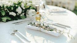34 invitati, 21 positivi: così un pranzo di nozze a Pavia si è trasformato in