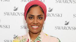 Bake Off Winner Nadiya Hussain Reveals Why She'd Never Do All Stars