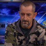 El presidente de la Asociación Española de Vacunología habla de forma muy clara sobre Pedro