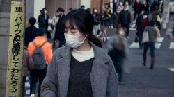 """Giappone dichiara """"sanmitsu"""" parola d'ordine 2020: le 3 situazioni da evitare causa"""