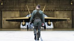 Sale a la luz un chat de militares jubilados donde se defienden fusilamientos y golpes de