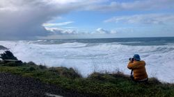Κατάσταση έκτακτης ανάγκης για την κλιματική αλλαγή κήρυξε η Νέα Ζηλανδία- Αλλά τι σημαίνει στην