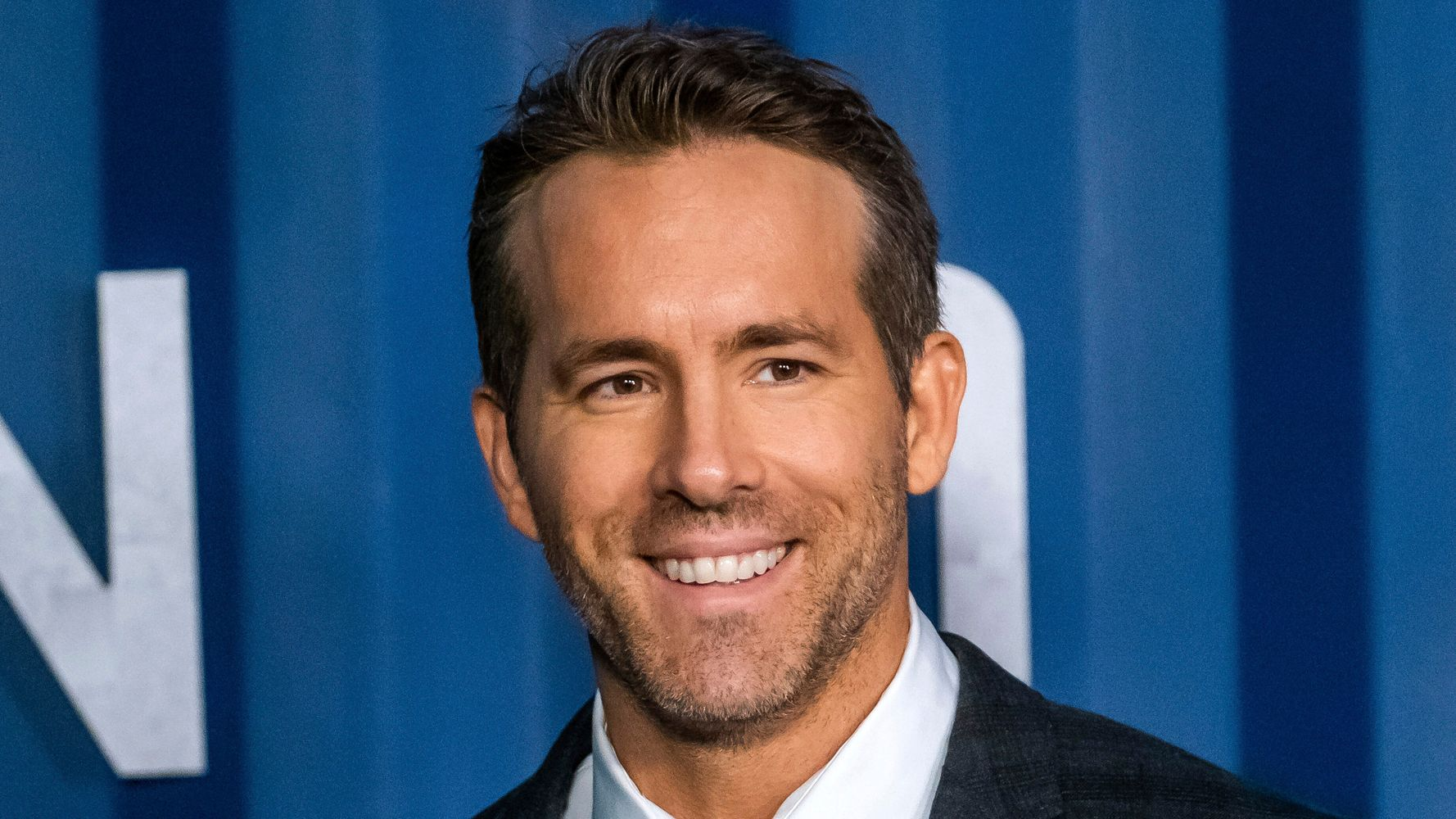 Ryan Reynolds Responds To Street Naming Petition In 'The Most Ryan Reynolds Way'