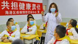 Aids, la pandemia che torna a correre al tempo del