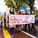 「同性愛者は二流市民扱いだ」。国に対して同性婚求める裁判、原告が訴えた。