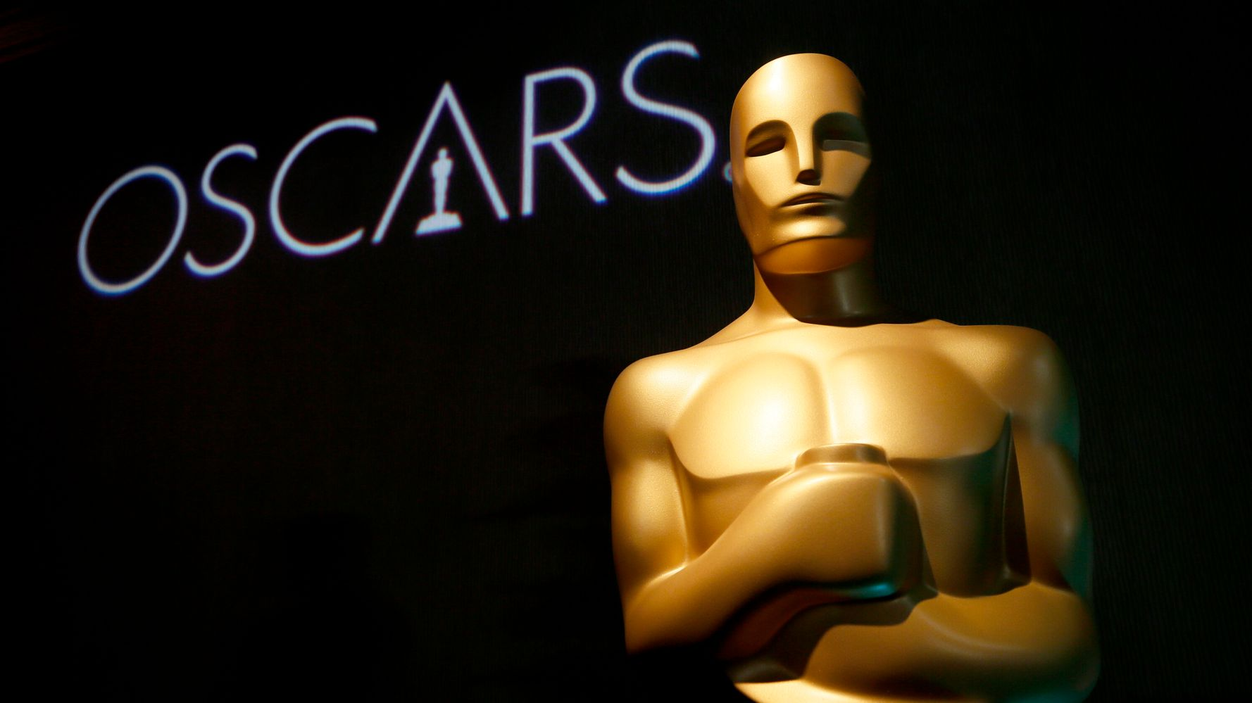 Oscars 2021 Will Reportedly Be Held In Person After Year Of Virtual Award Shows