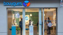 Le réseau Bouygues Télécom touché par une vaste