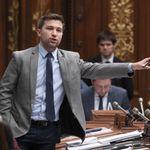 Québec ne respecte pas son propre «contrat moral», accuse