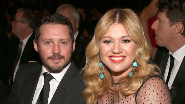 Kelly Clarkson Opens Up About The Hardest Part Of 'Horrible' Divorce.jpg