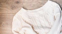 15 Warm And Cosy Sweaters For Indoors And