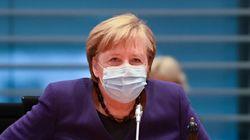 Il piano B di Merkel: Recovery fund senza Ungheria e Polonia (di A.