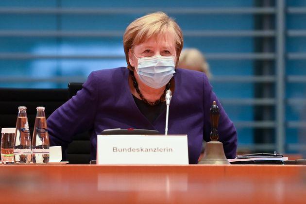 Il piano B di Merkel: Recovery fund senza Ungheria e