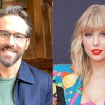 Taylor Swift And Ryan Reynolds Collab For Extremely 2020