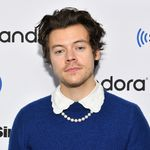 Harry Styles Trolls Ultimate Troll Candace Owens With 'Manly Men' Instagram