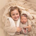 ΗΠΑ: Ρεκόρ με γέννηση βρέφους από έμβρυο 27