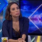 Tamara Falcó pide disculpas públicas en 'El