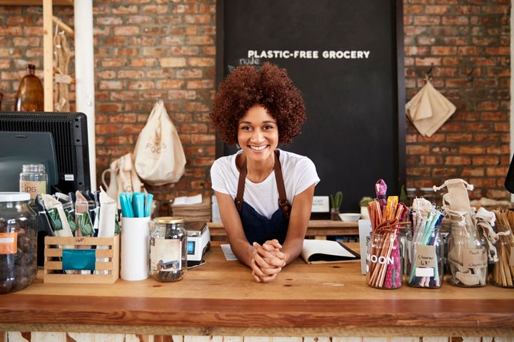 Are you still supporting Black-owned businesses this holiday season? Here are some gift ideas from Black-owned brands.