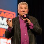 William Shatner Drags Alberta For Not Adopting Federal COVID-19