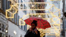 Dpcm di Natale, stop agli spostamenti in tutto il Paese dal 21 dicembre al 6 gennaio. Ristoranti aperti a pranzo il 25, 26 e...
