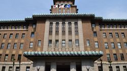 横浜・川崎の飲食店、神奈川県が時短要請へ 午後10時までの営業に
