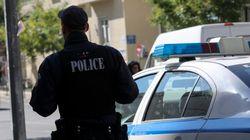 Ακόμα ένας αστυνομικός χάνει την ζωή του από τον