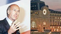 Pourquoi certaines personnalités veulent donner au musée d'Orsay le nom de