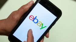 eBay: Οι προτιμήσεις των Ελλήνων καταναλωτών κατά τη «Black