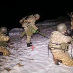 To Αζερμπαϊτζάν ανακοίνωσε ποιες ήταν οι στρατιωτικές του απώλειες στο Ναγκόρνο