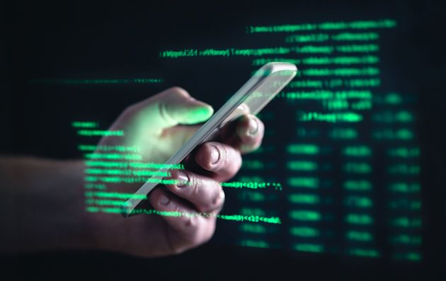 Kaspersky: Πόσο κοστίζουν τα προσωπικά μας δεδομένα στο