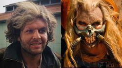 Muere Hugh Keays-Byrne, villano de la saga 'Mad Max', a los 73