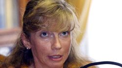 Il Csm assegna a Francesca Nanni la guida della procura generale di Milano. È la prima donna (di F.