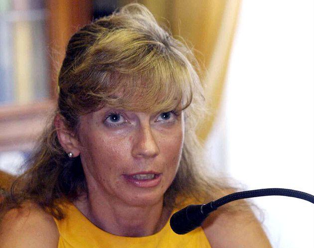 Il Csm assegna a Francesca Nanni la guida della procura generale di Milano. È la prima donna