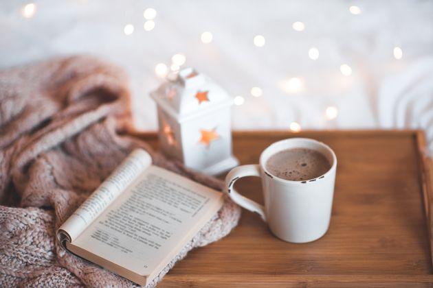 Idee regalo Natale 2020, 50 libri perfetti da mettere sotto l