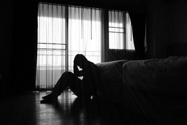 Les idées suicidaires en hausse durant la deuxième vague, signale un