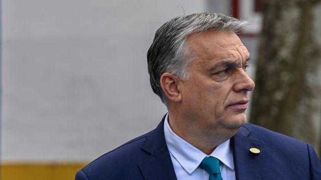 Gli Orban vanno e vengono, ma non possono prevalere sull'ancoraggio democratico
