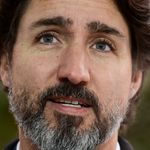 Trudeau Says He Sees No Path For Basic Income Right