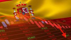 La economía española exhibe todas sus