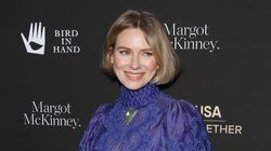 Naomi Watts Talks About Game Of Thrones Prequel Cancellation: 'Deep