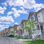 Calgary Housing Boom? Canadian Cities Break Records In
