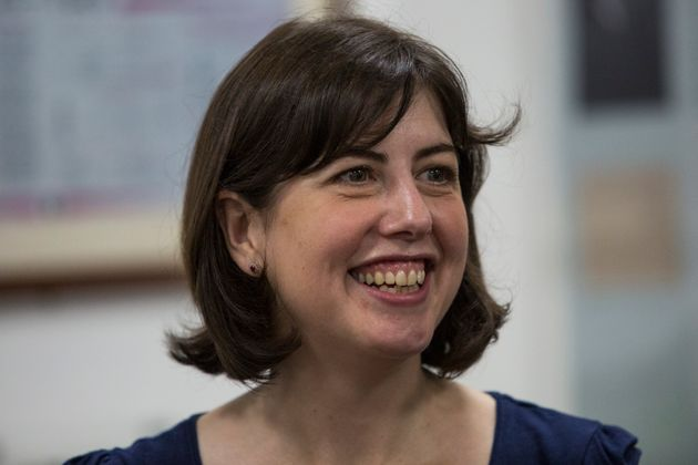 Shadow business minister Lucy Powell has warned it would be a mistake for the party to abstain on the...