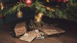 BLOG - Noël sera geek avec ces 12 idées de cadeaux pour toute la