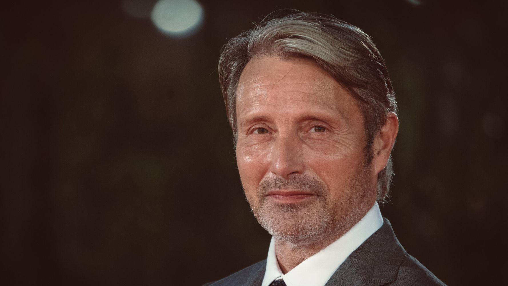 Mads Mikkelsen On The 'Shocker' Of Replacing Johnny Depp In 'Fantastic Beasts'
