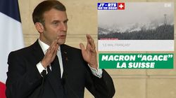 La Suisse fait de la résistance face aux