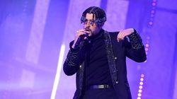 Μπαντ Μπάνι: Ο καλλιτέχνης με τα περισσότερα streams στο Spotify το