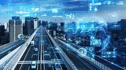 5G: Τεχνολογική επανάσταση προ των