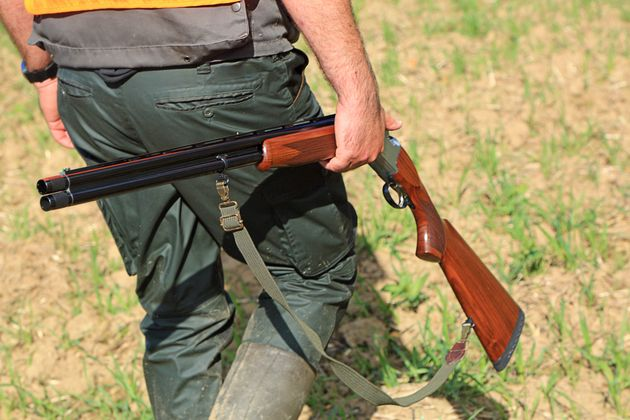 Indignation après la mort d'un homme tué accidentellement par un chasseur dans le Lot (Photo...